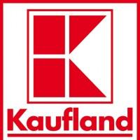 kaufland logotyp