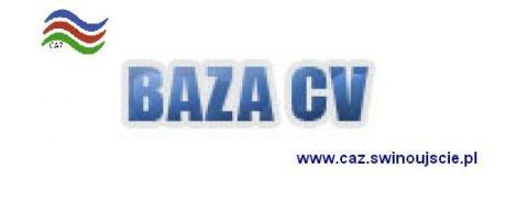 baza-cv