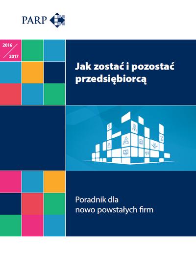 poradnik_okladka