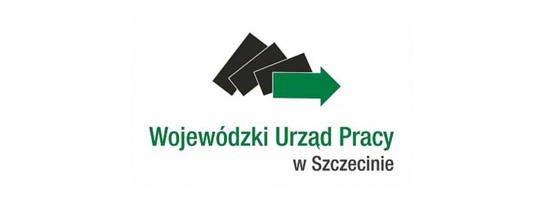 WUP Szczecin